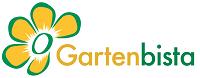 Gartenbista-Logo