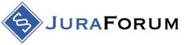 Juraforum.de-Logo